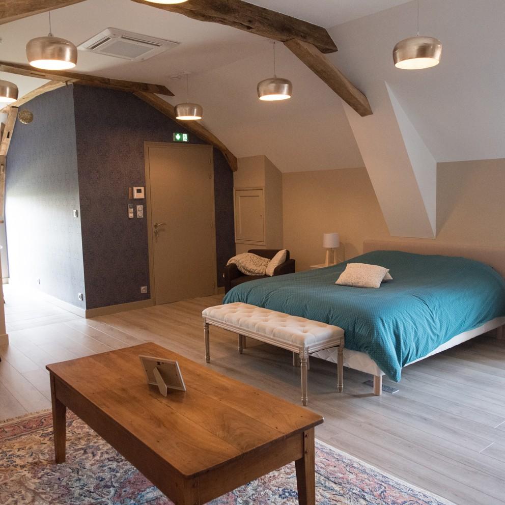 L'appartement_La-Demeure